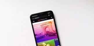 Motorola One Macro Review Romana si Pareri