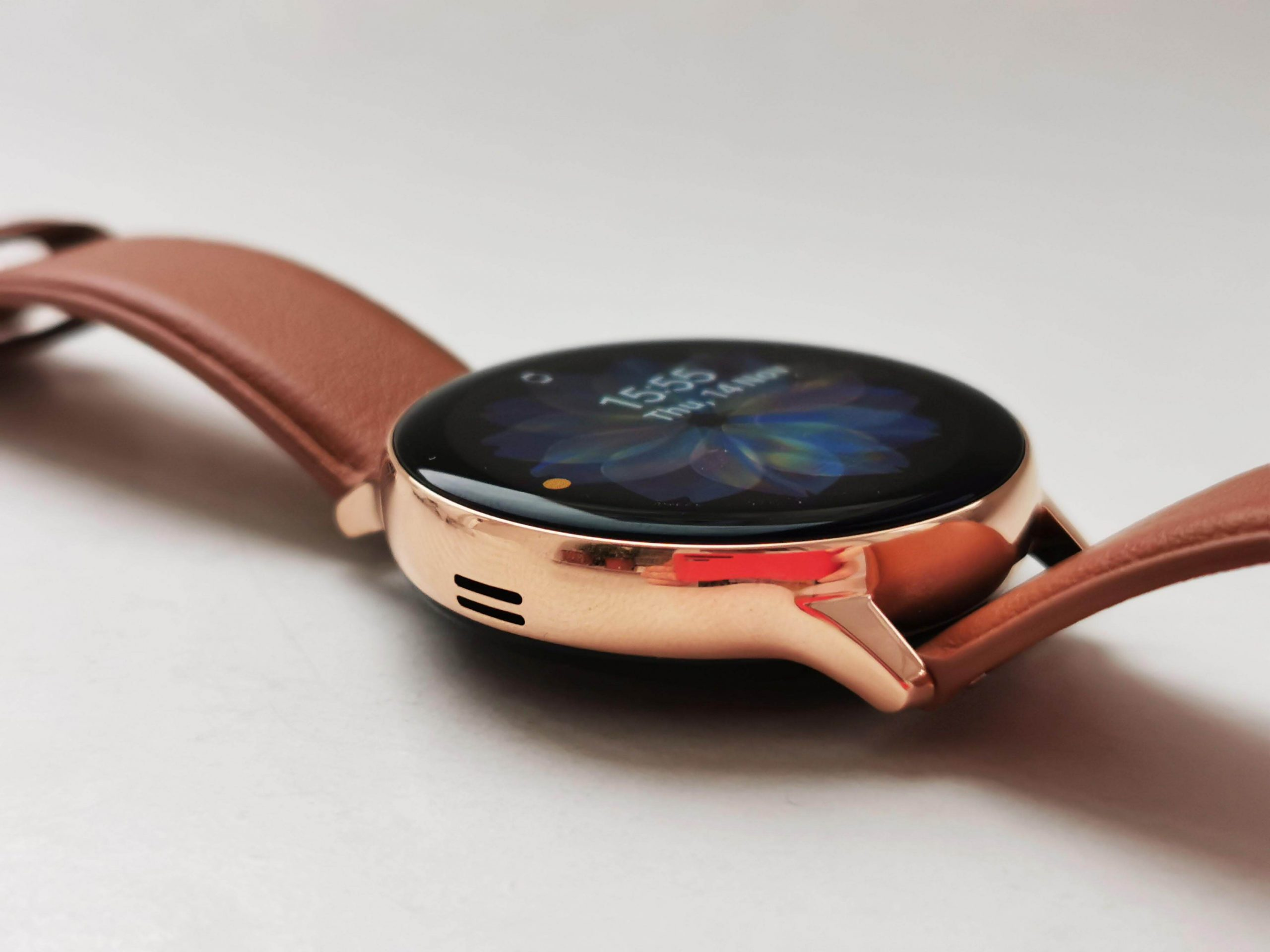 Samsung Galaxy Watch Active 2 Review Romana si Pareri - 8