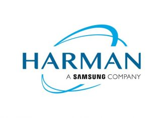 harman Romania Samsung