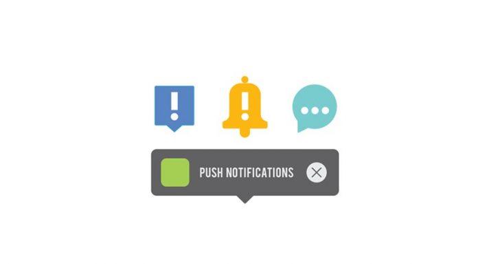 Cum sa opresti notificarile de la site-uri pe PC si telefon