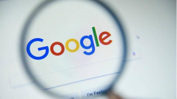 Google Romania cautari