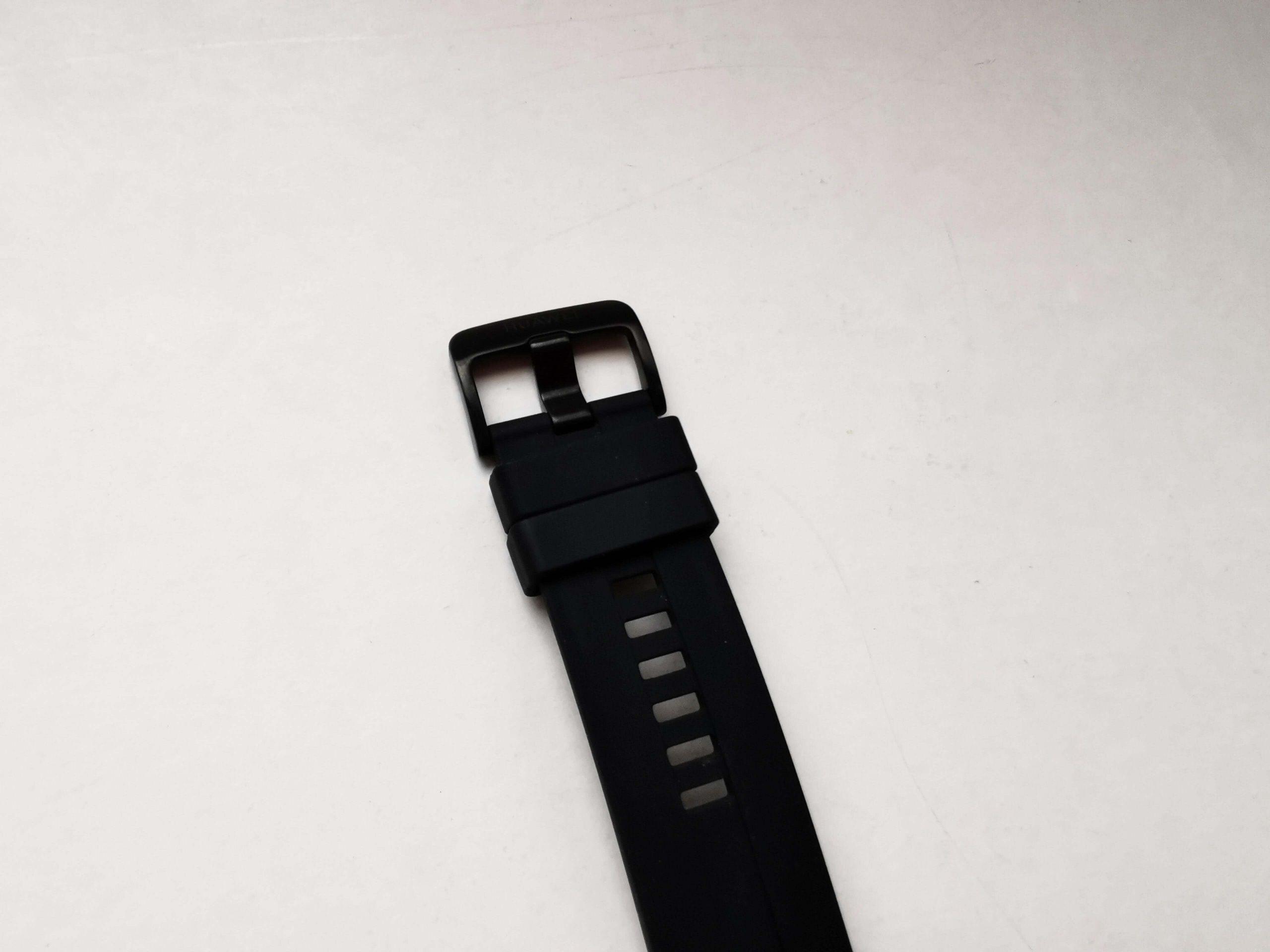 Huawei Watch GT 2 Review Romana si Pareri - 8