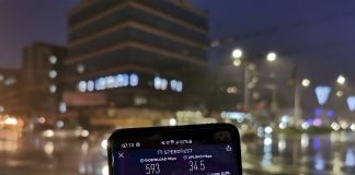 Tot ce trebuie sa stii despre reteaua 5G de la Orange Romania