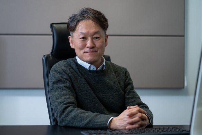 Samsung Electronics România și Bulgaria au un nou președinte, Hoon Seol