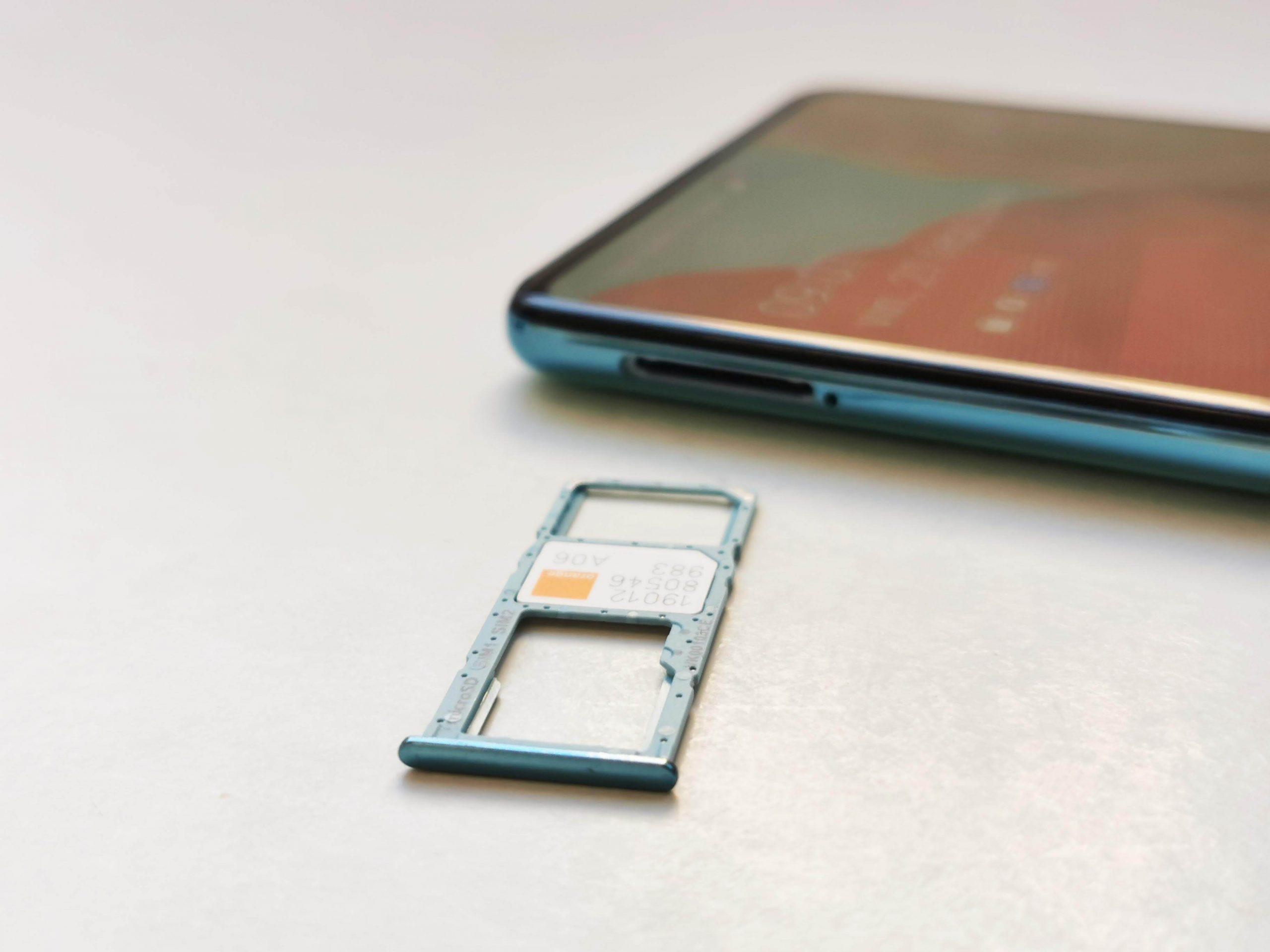 Samsung Galaxy A51 Review Romana si Pareri - 8