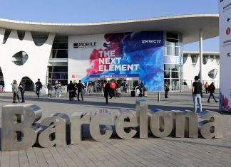 Mobile World Congress(MWC)