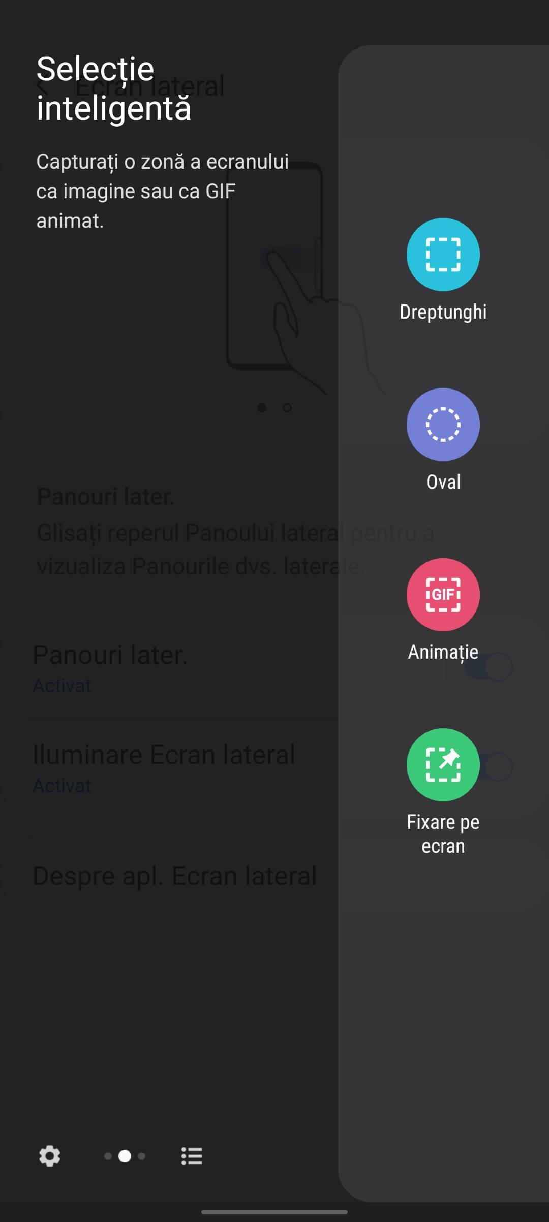 Samsung Galaxy A51 Review Romana si Pareri - Screenshot 6