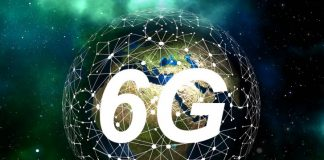 Viteze 6G