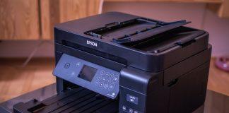 Cum te poate ajuta o imprimanta de zi cu zi acasa - Epson L6170