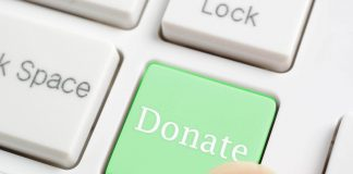 Donatii - doneaza