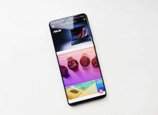 Samsung Galaxy S20 Ultra 5G – Hands-on Review Romana si Pareri