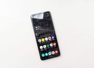 Samsung Galaxy Z Flip Review Romana si Pareri - Foto 5