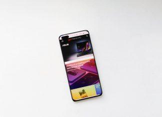 Huawei P40 Pro Review Romana si Pareri