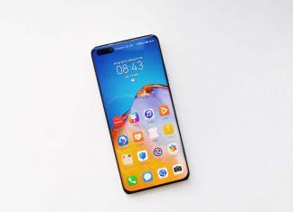 Huawei P40 Pro Review Romana si Pareri - Foto 2