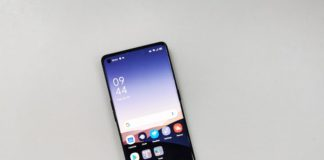 OPPO Reno 3 Pro - Hands-on Review si Pareri