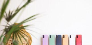 Samsung Galaxy S20 FE este lansat oficial
