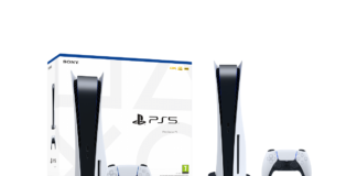 Pret si Disponibilitate Sony PlayStation 5 in Romania!