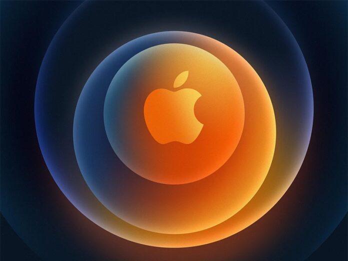 Cand va fi lansata noua generatie iPhone 12?