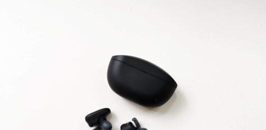 Sony WF-SP800N Review Romana si Pareri