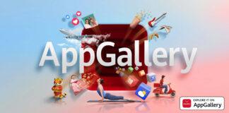 De ce sa iti instalezi magazinul HUAWEI AppGallery pe telefonul tau cu Android