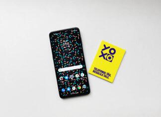 Tot ce trebuie sa știi despre serviciul YOXO