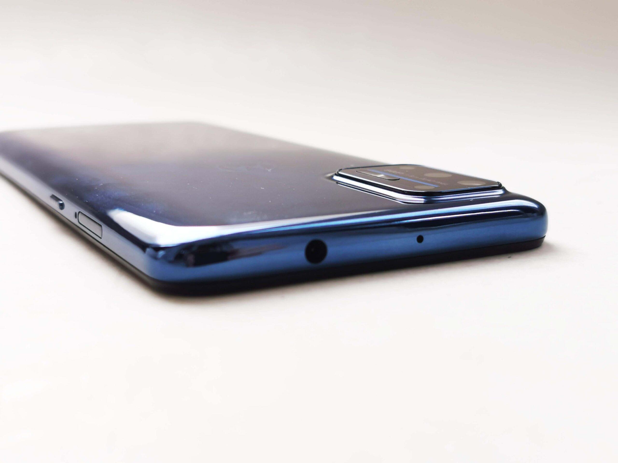 Motorola Moto G9 Plus Review Romana si Pareri - 7