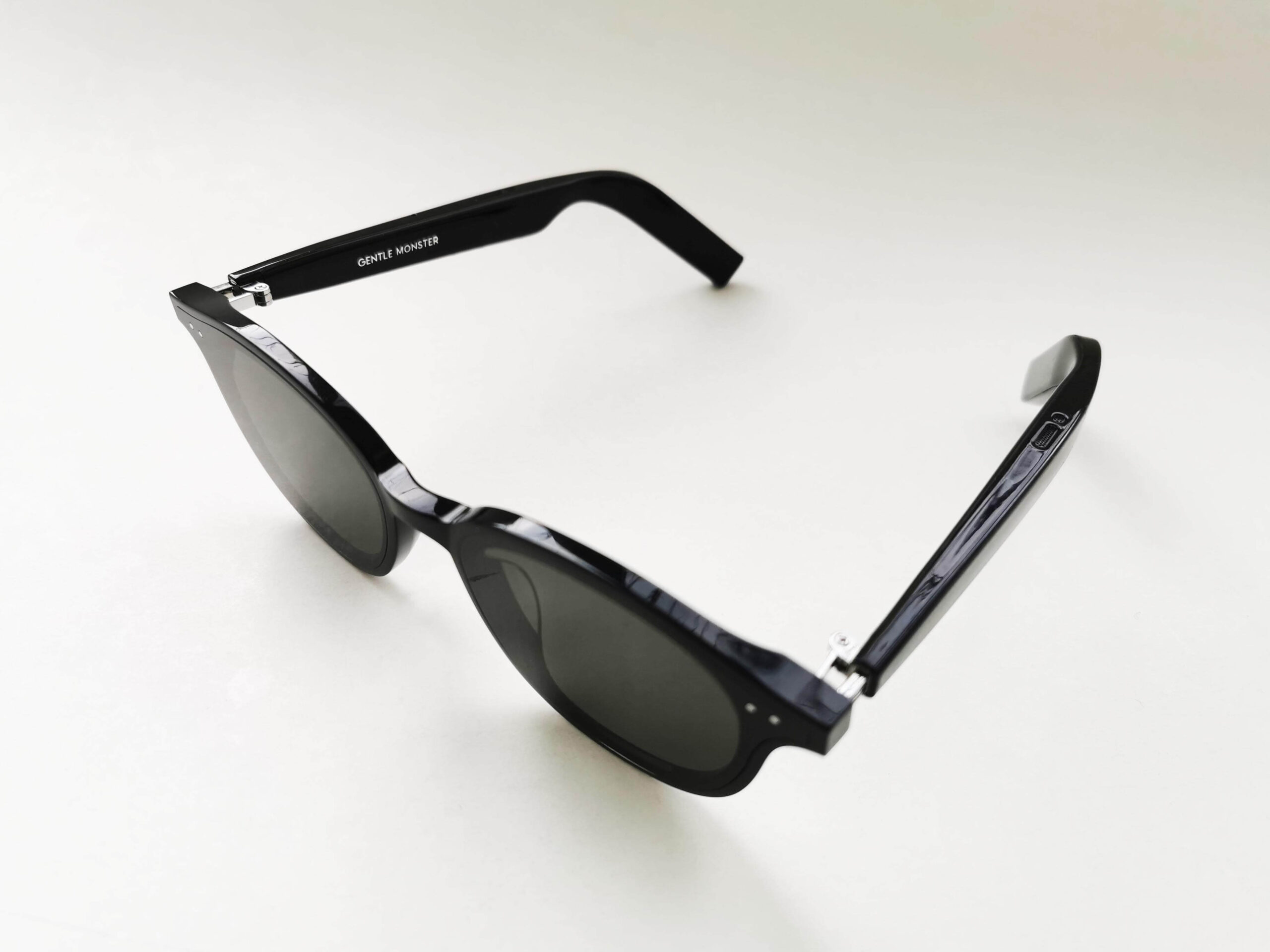 HUAWEI X Gentle Monster Eyewear II Review Romana si Pareri 2