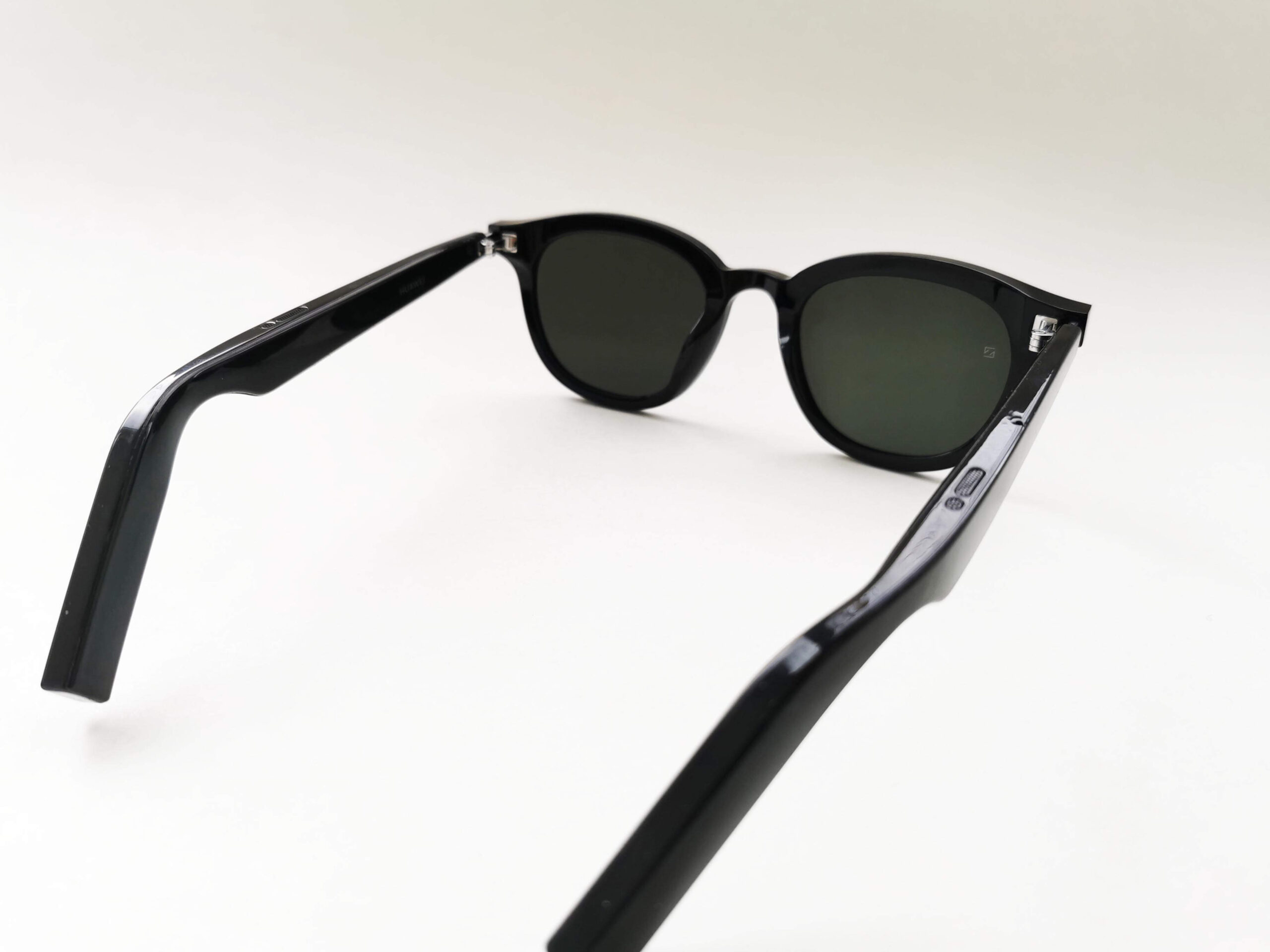 HUAWEI X Gentle Monster Eyewear II Review Romana si Pareri 3