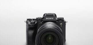 Pret si Disponibilitate Sony Alpha 1 in Romania!