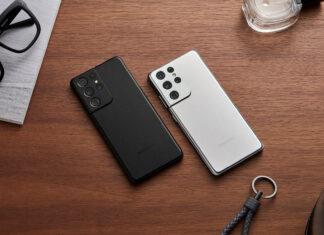 Tot ce trebuie sa stii despre Samsung Galaxy S21 Ultra