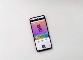Motorola Moto G 5G Review Romana si Pareri 6Motorola Moto G 5G Review Romana si Pareri