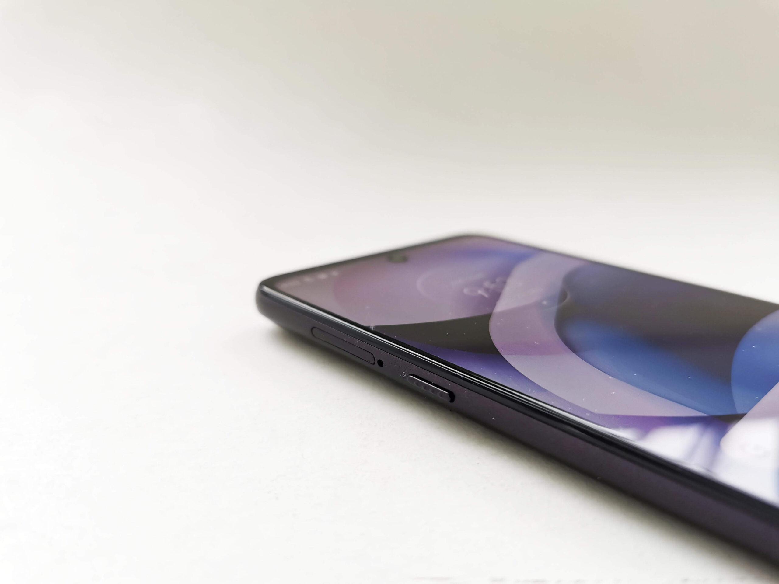Motorola Moto G 5G Review Romana si Pareri 2