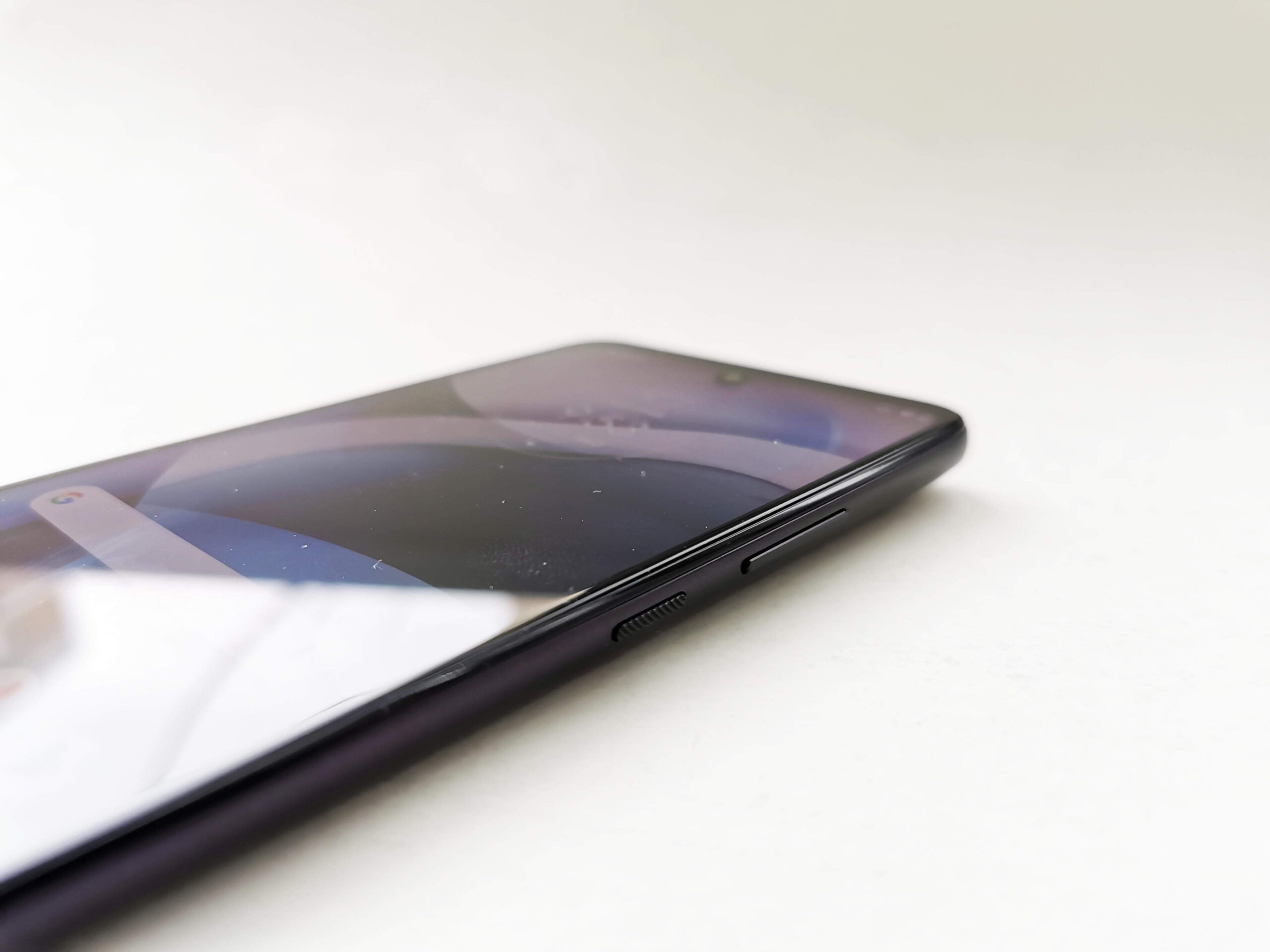 Motorola Moto G 5G Review Romana si Pareri 3