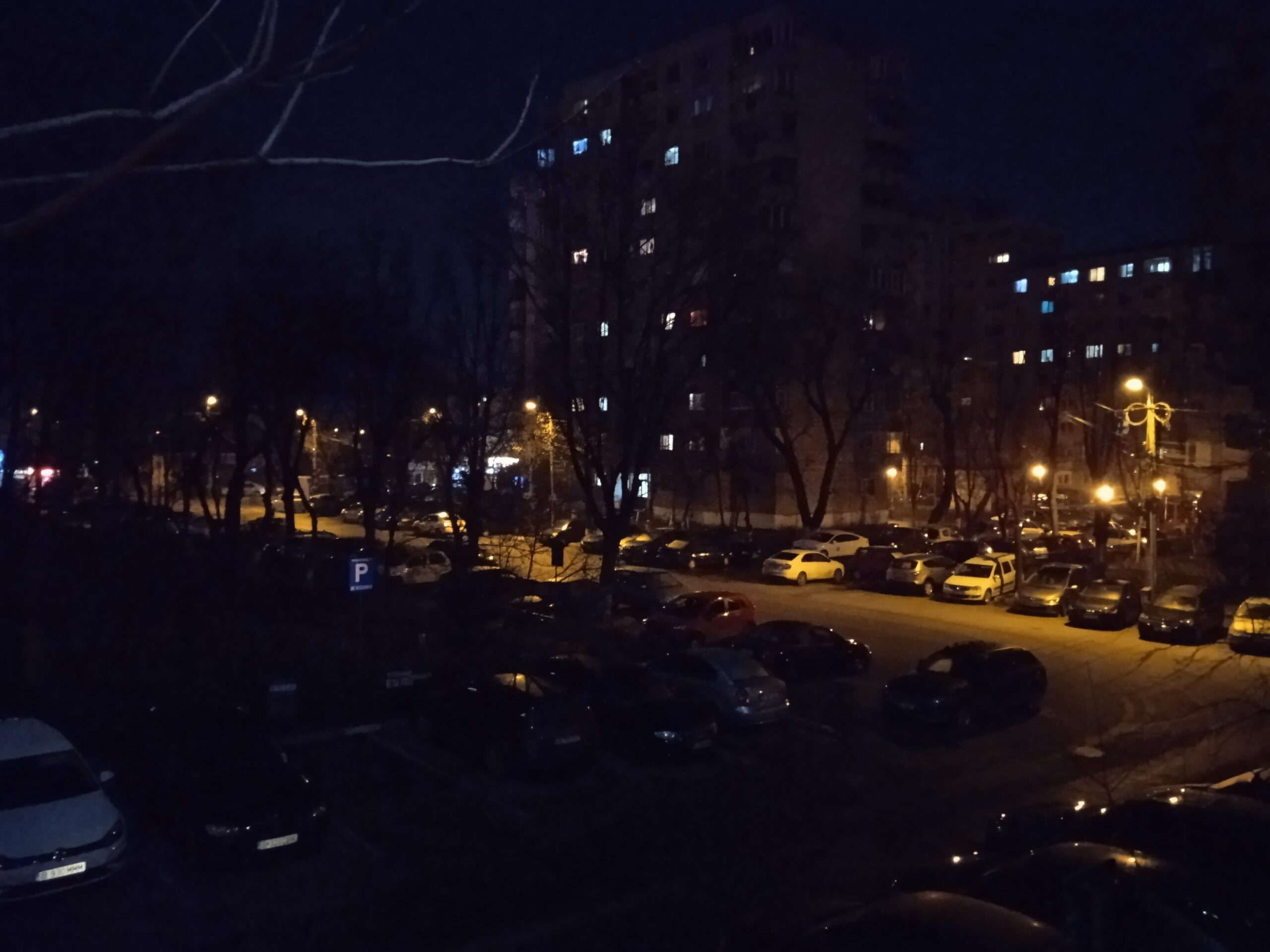 Xiaomi Redmi 9C Review Romana si Pareri - Foto 3