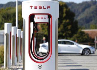 Locatii statii de incarcare Tesla Supercharger in Romania!