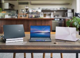 Pret si Disponibilitate ZenBook S (UX393) și ZenBook 14 (UX435EA) in Romania!