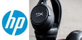 HP achizitioneaza brandul HyperX de la Kingston