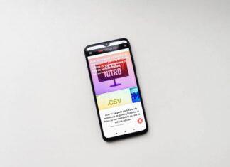 Xiaomi POCO M3 Review Romana si Pareri