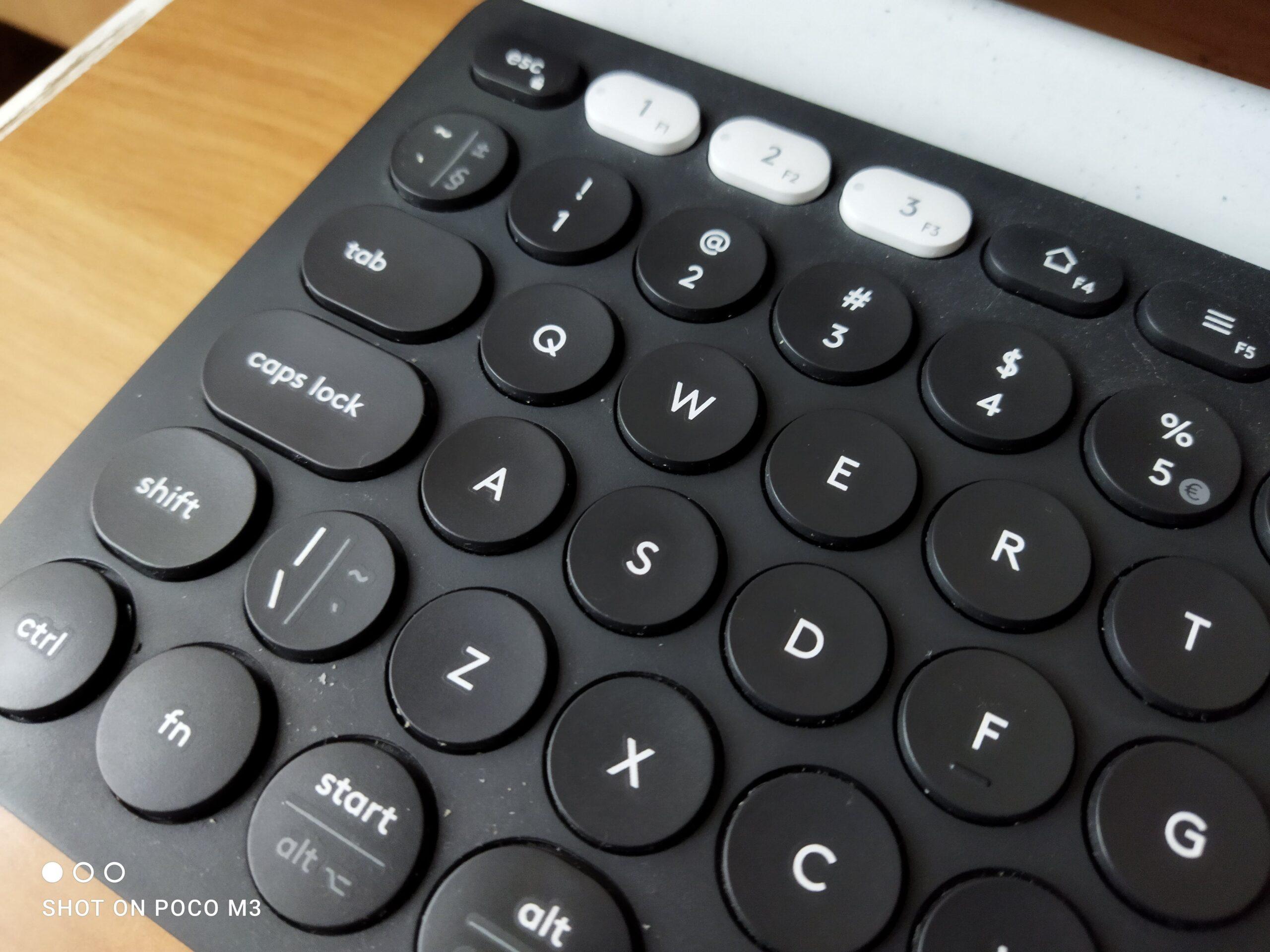 Xiaomi POCO M3 Review Romana si Pareri - Foto 5