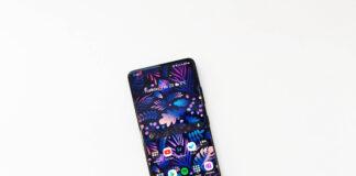 Sibiul fotografiat cu Samsung Galaxy S21 Ultra