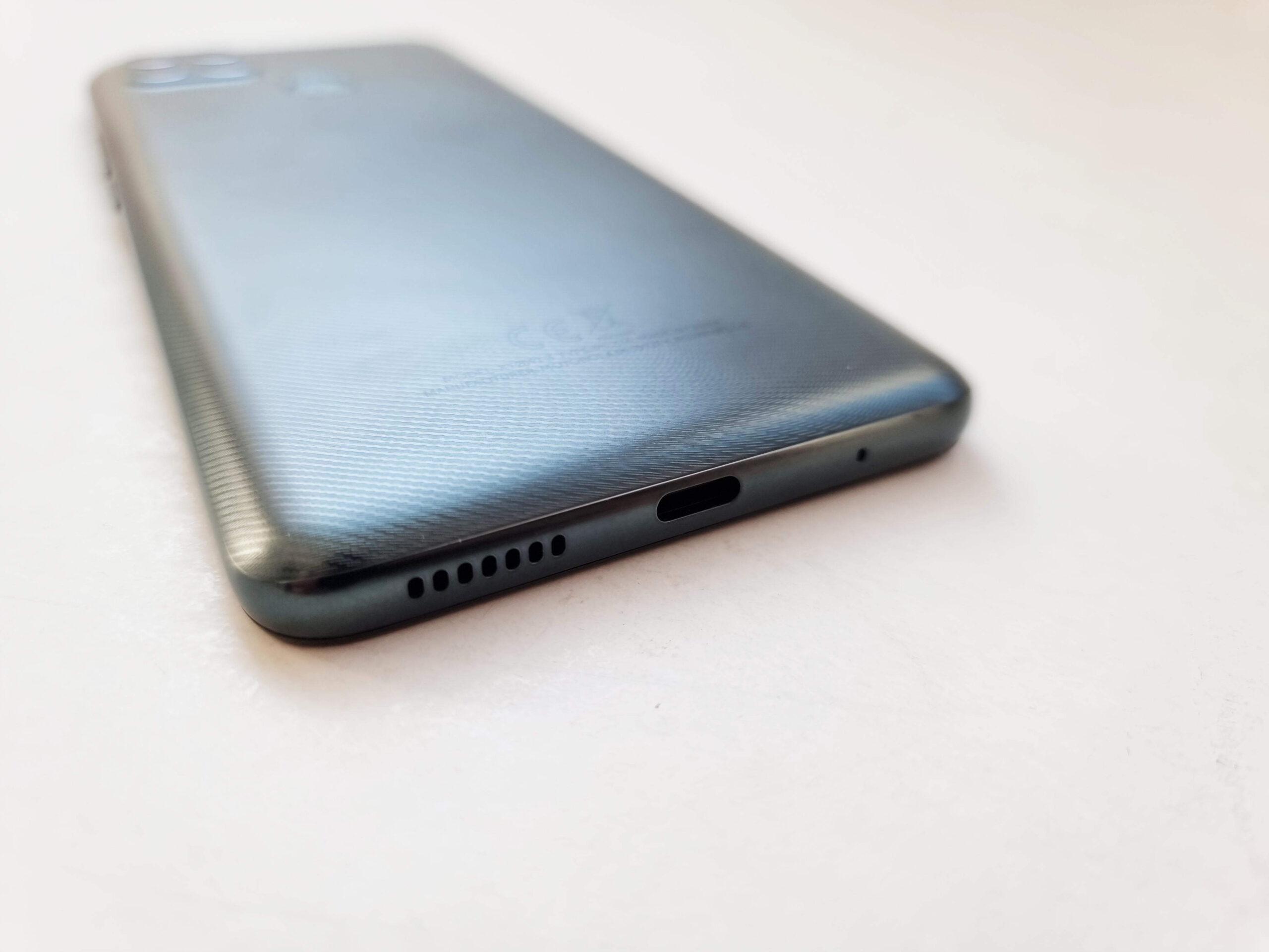 Motorola Moto G9 Power Review Romana si Pareri - 4