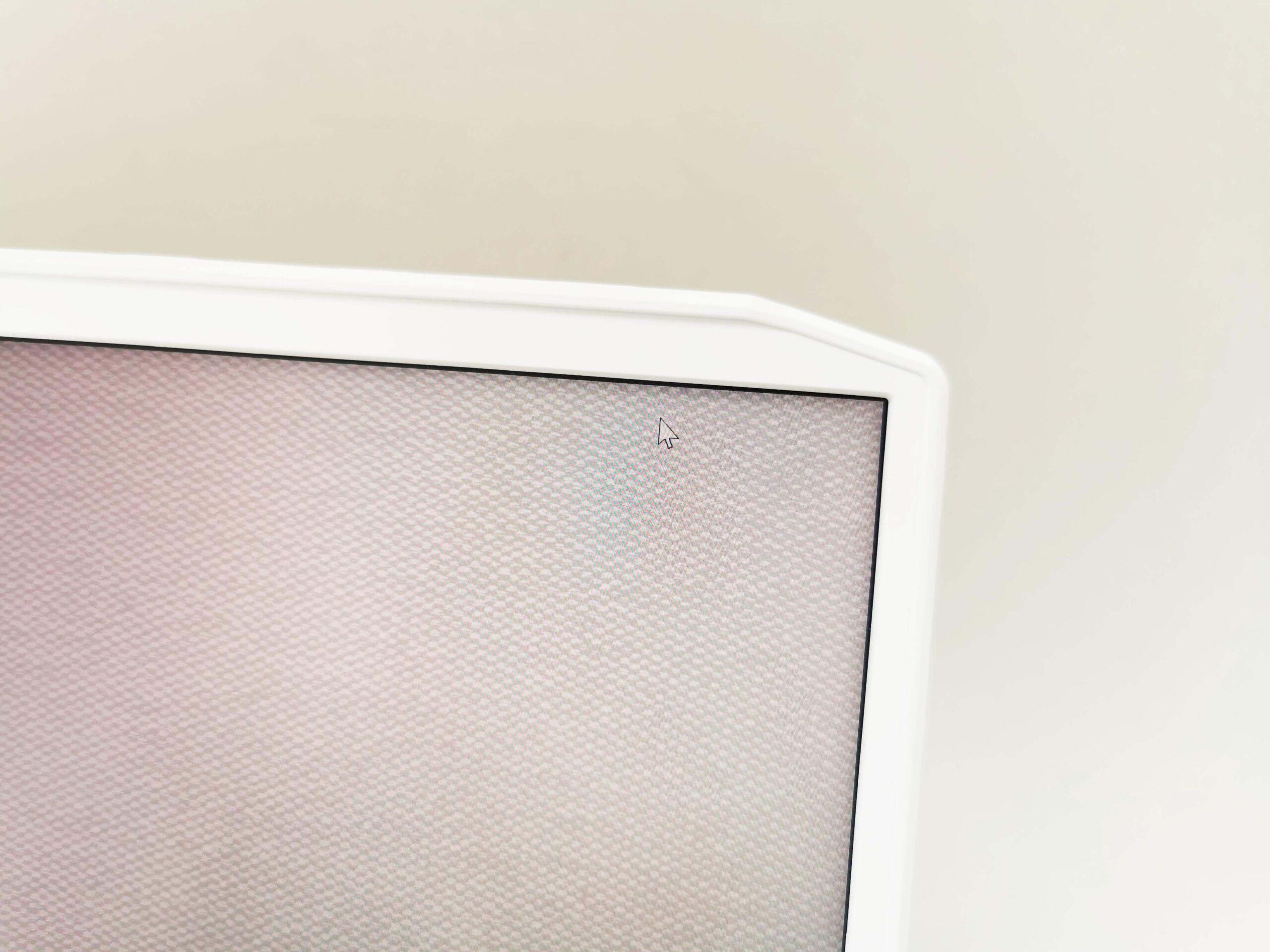 Acer ConceptD 7 Review Romana si Pareri - 2