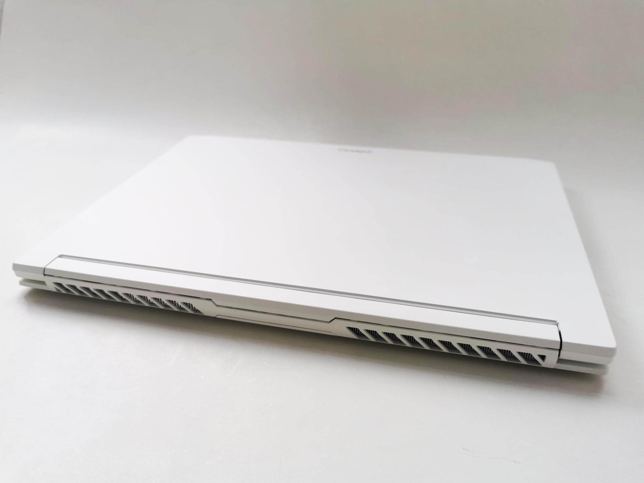 Acer ConceptD 7 Review Romana si Pareri - 6
