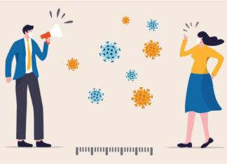 Sustenabilitatea și problemele sociale nu au reprezentat o prioritate pentru companii în anul 2020, dar previziunile post Covid sunt încurajatoare