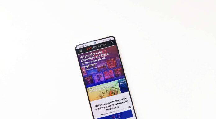 Samsung Galaxy S21 Review Romana si Pareri