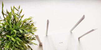 Tenda RX3 Review Romana si Pareri 4