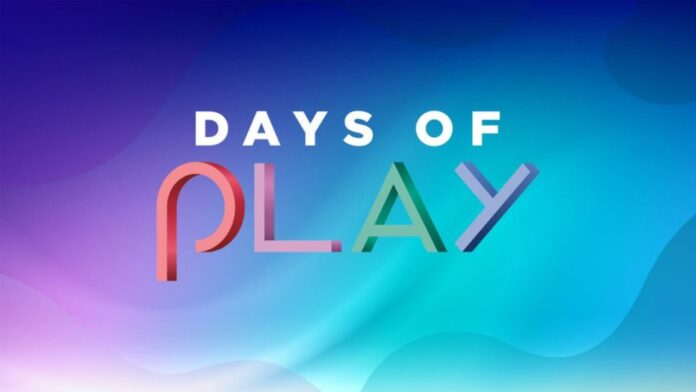 Promoția Days of Play aduce reduceri spectaculoase la cele mai cunoscute jocuri PlayStation