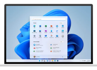 Cerinte de sistem Specificatii Windows 11