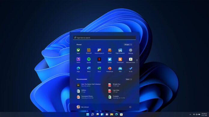 Cum instalezi Windows 11 in varianta insider preview