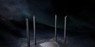 Routerele Tenda TX9 Pro si RX9 PRO AX3000 cu Wifi 6 sunt disponibile in Romania!